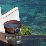 Villa Bali Bidadari estate- ref VIBI001 – 61