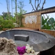 Villa Bali Bidadari estate- ref VIBI001 – 62