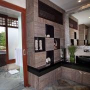 Villa Bali Bidadari estate- ref VIBI001 – 63
