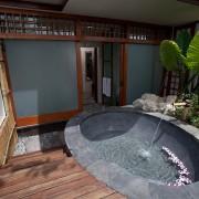 Villa Bali Bidadari estate- ref VIBI001 – 64