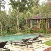Villa Bali villa Bodhi- ref VIBG001 – 2
