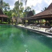 Villa Bali villa Bodhi- ref VIBG001 – 3