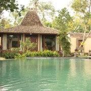 Villa Bali villa Bodhi- ref VIBG001 – 5