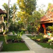 Villa Bali villa Bodhi- ref VIBG001 – 6