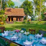 Villa Bali villa Bodhi- ref VIBG001 – 7