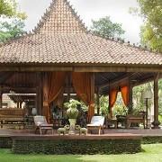 Villa Bali villa Bodhi- ref VIBG001 – 9
