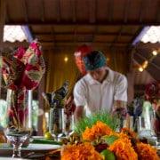 Villa Bali villa Bodhi- ref VIBG001 – 11