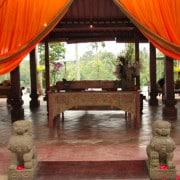 Villa Bali villa Bodhi- ref VIBG001 – 13
