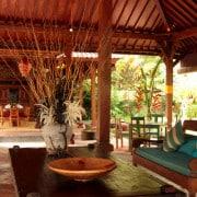Villa Bali villa Bodhi- ref VIBG001 – 14