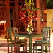 Villa Bali villa Bodhi- ref VIBG001 – 15