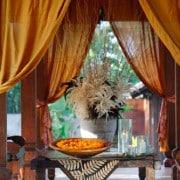 Villa Bali villa Bodhi- ref VIBG001 – 16