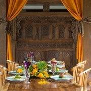 Villa Bali villa Bodhi- ref VIBG001 – 17