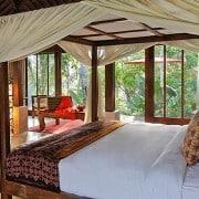 Villa Bali villa Bodhi- ref VIBG001 – 20