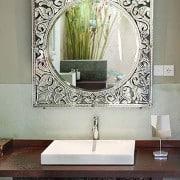 Villa Bali villa Bodhi- ref VIBG001 – 22