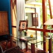Villa Bali villa Bodhi- ref VIBG001 – 23
