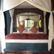 Villa Bali villa Bodhi- ref VIBG001 – 24