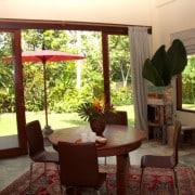 Villa Bali villa Bodhi- ref VIBG001 – 25