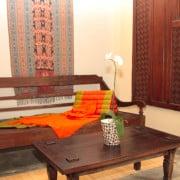 Villa Bali villa Bodhi- ref VIBG001 – 26