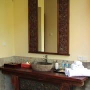 Villa Bali villa Bodhi- ref VIBG001 – 27
