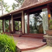 Villa Bali villa Bodhi- ref VIBG001 – 28