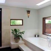 Villa Bali villa Bodhi- ref VIBG001 – 37