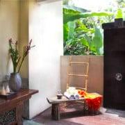 Villa Bali villa Bodhi- ref VIBG001 – 38