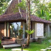 Villa Bali villa Bodhi- ref VIBG001 – 29