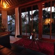 Villa Bali villa Bodhi- ref VIBG001 – 30