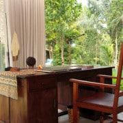 Villa Bali villa Bodhi- ref VIBG001 – 31