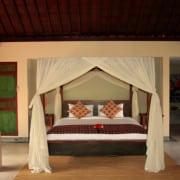 Villa Bali villa Bodhi- ref VIBG001 – 32