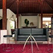 Villa Bali villa Bodhi- ref VIBG001 – 33
