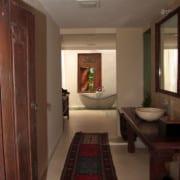 Villa Bali villa Bodhi- ref VIBG001 – 34