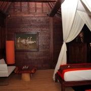 Villa Bali villa Bodhi- ref VIBG001 – 41