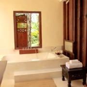 Villa Bali villa Bodhi- ref VIBG001 – 43