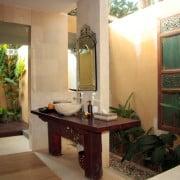 Villa Bali villa Bodhi- ref VIBG001 – 45