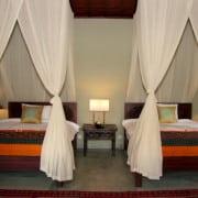 Villa Bali villa Bodhi- ref VIBG001 – 46