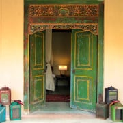 Villa Bali villa Bodhi- ref VIBG001 – 47