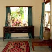 Villa Bali villa Bodhi- ref VIBG001 – 48