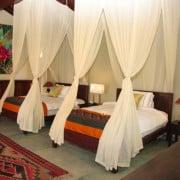 Villa Bali villa Bodhi- ref VIBG001 – 49