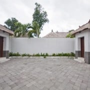 Villa Bali Villa Alore- ref VDBAL001 – 2