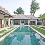 Villa Bali Villa Alore- ref VDBAL001 – 4