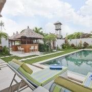 Villa Bali Villa Alore- ref VDBAL001 – 5