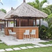 Villa Bali Villa Alore- ref VDBAL001 – 6