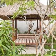 Villa Bali Villa Alore- ref VDBAL001 – 8