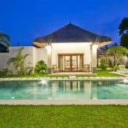 Villa Bali Villa Alore- ref VDBAL001 – 9