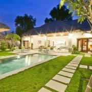 Villa Bali Villa Alore- ref VDBAL001 – 10