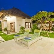 Villa Bali Villa Alore- ref VDBAL001 – 11