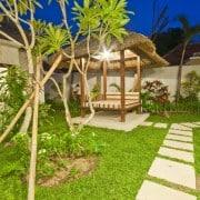 Villa Bali Villa Alore- ref VDBAL001 – 12