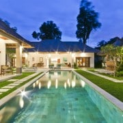 Villa Bali Villa Alore- ref VDBAL001 – 13