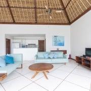 Villa Bali Villa Alore- ref VDBAL001 – 15